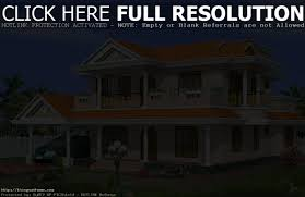 baby nursery building a house design best modern house design