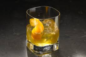 What Is The Meaning Of Cocktail Party - what does it mean to order scotch u0027on the rocks u0027