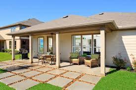 Manufactured Homes For Rent In Houston Texas New Homes For Sale In Pearland Tx Canterbury Community By Kb Home