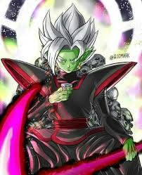 goten dragon ball super 5k wallpapers 286 best black goku zamasu images on pinterest black goku