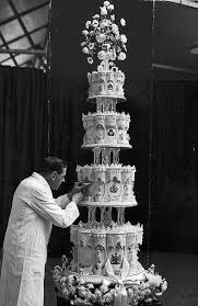 Wedding Cake Joke Page 2 Of Comments At In That Moment Of Time V