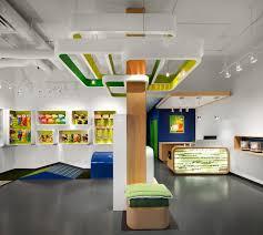 remarkable interior design shops in design home interior ideas