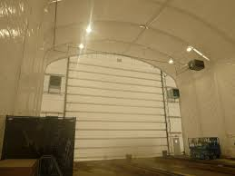 Hoop Barns For Sale Used Fabric Structures For Sale Great Deals Call 800 277 8677