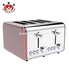 8 Slot Toaster Cordless Toaster Cordless Toaster Suppliers And Manufacturers At