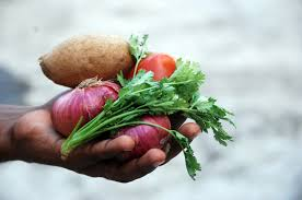 Root Vegetable Allergy - the one sign that u0027s telling you you u0027re dairy intolerant good zing