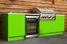 plain outdoor kitchens melbourne 192 by infresco o intended design picture outdoor kitchens melbourne