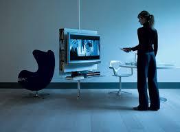 porta tv soffitto design up prodotti sail porta tv design