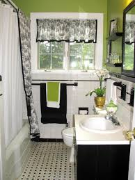 green bathroom ideas audacious purple bedroom ideas green bathroom jpeg thamani