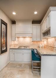 cabinet walnut kitchen floor dark walnut floors kitchen laminate