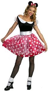Mens Mickey Mouse Halloween Costume 11 Halloween 0 Images Costumes