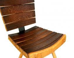 stool ergonomic wine barrel stools diy pub stool bar beautiful