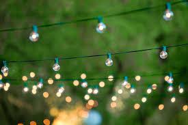 Outdoor Lighting Effects Outdoor Lighting Perspectives