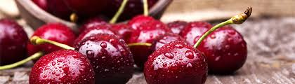 how cherries help fight arthritis living with arthritis