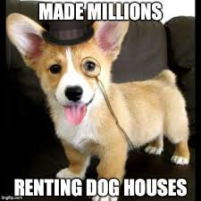 Corgi Puppy Meme - 25 best corgis images on pinterest corgis corgi and adorable