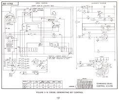 onan wiring diagram onan wiring diagram 611 1127 u2022 wiring diagrams