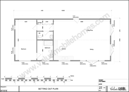 Twin Home Floor Plans Floorplans Value Mobile Homes