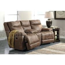 Theater Chairs For Sale Sectional Home Theater Seating Sectional Home Theater Sectional