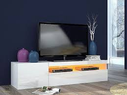 meuble tv pour chambre meuble meuble tele escamotable luxury élégant meuble tv pour