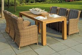 build your own dining table woodworking plans archives the joinery plans blog