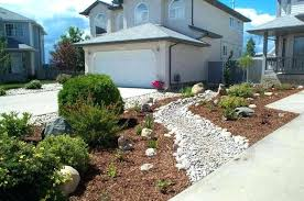 Backyard Xeriscape Ideas Xeriscape Ideas Front Yard Ideas Xeriscape Ideas Utah Findkeep Me