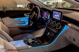 mercedes c class colors are interior lights still cool cars