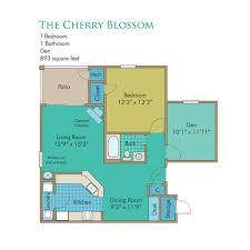 one bedroom apartment richmond va glen allen home the cherry