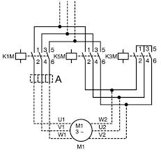 eaton wiring diagrams wiring diagram eaton surge trap u2022 wiring