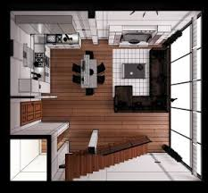micro apartments what s the future of micro apartments in usa www francieweb com