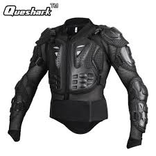 men s bike jackets online buy wholesale bike safety jacket from china bike safety