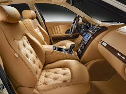 maserati quattroporte interior black maserati quattroporte u201ccollezione cento u201d photos and wallpapers