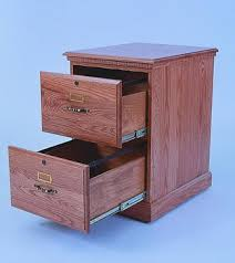 Wood File Cabinet Solid Wood File Cabinets U2013 Allergybuyersclub Wood File Cabinet