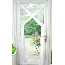 Patio Enclosure Kit by Curtain Elegant And Affordable Mosquito Netting Curtains For Your