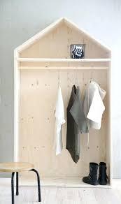 porte v黎ements chambre porte vetements chambre 7 pour style porte manteau chambre ikea
