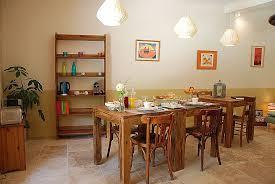 chambre aix en provence chambre fresh chambre d hotes provence hd wallpaper images