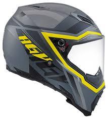 agv motocross helmet agv ax 8 evo karakum buy and offers on motardinn