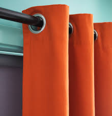Red Curtains Ikea Curtains Orange Curtains Ikea Decor Blinds Windows U0026 Curtains