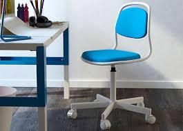 Chaise De Bureau Et Fauteuil De Bureau Pas Cher Ikea Chaise De Bureau