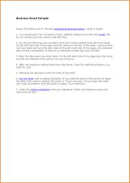 company report format template company report format template high quality templates