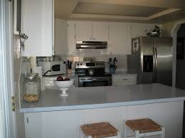 Formica Kitchen Countertops Kitchen Marvelous Can You Paint Granite Can I Paint My
