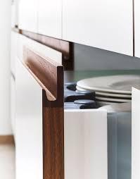 Kitchen Cabinet Door Pulls Best 25 Cabinet Door Handles Ideas That You Will Like On