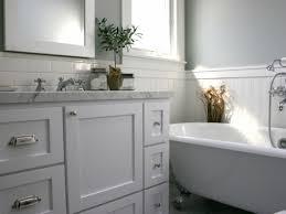 bathroom white bathroom vanity 22 24 white bathroom vanity wall