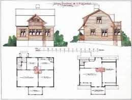 how to find blueprints of your house spectacular inspiration house blueprints 10 house design