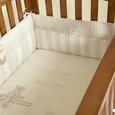 Mamas And Papas Once Upon A Time Crib Bedding Mamas Papas Once Upon A Time Bumper Baby On Board Pinterest