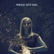 Seeking Trailer Season 2 The Magicians Season 2 Promos Posters Featurettes Cast
