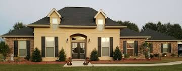 home building plans louisiana home builder orleans baton hammond
