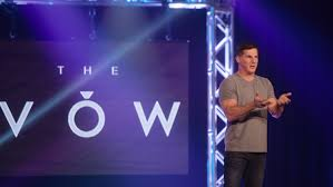 the vow life church
