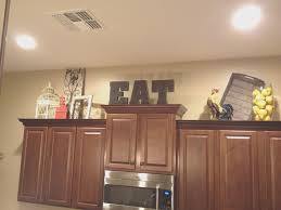moulding kitchen cabinets simple molding above kitchen cabinets black kitchen cabinets