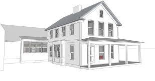 best 25 farmhouse plans ideas on pinterest house architect