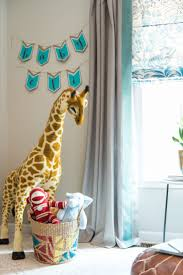 Giraffe Baby Decorations Nursery by 198 Best Safari Nursery Ideas Images On Pinterest Project