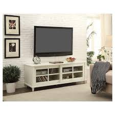 Design For Oak Tv Console Ideas Country Tv Stand Home Ideas Attractive Stands Inside 10